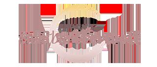 Coaching für berufliche Neuorientierung / Berufsorientierung 🎯🧭 Logo